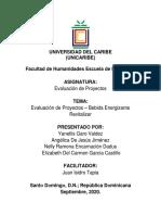 Trabajo Final - Evaluación de Proyectos.pdf