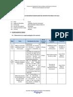 PLAN TRABAJO A DISTANCIA DE DOCENTES (2)