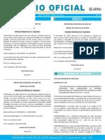 Diario_Ed1846_15-12_compressed