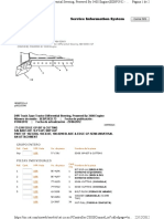 Cuchillas de la Pala D9R Cerro Bolivar.pdf