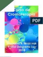 LivroCromoterapia