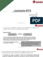 4. PD 4 - 2020 2 (ppt)