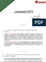 5. PD 5 - 2020 2 (ppt) (1)