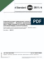iso 3511 instrument_symbols_part_4.pdf