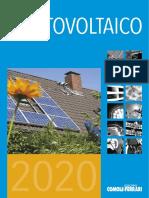Fotovoltaic