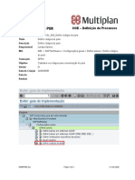 COE_FI-GL_004_Definir códigos do país