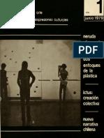Plástica.pdf