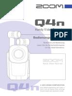 Kamera q4n