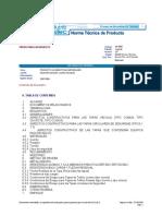 NP-013-v.3.0.pdf