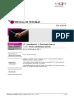 347242_Referencial Técnico Relações Laborais