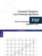 Lecture_midpoint_line.pptx