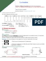 4echap2.pdf