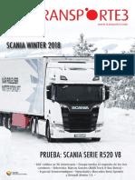scania serie r520 v8 scania winter 2018 ( PDFDrive ).pdf