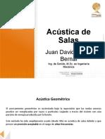 5 Acustica Geometrica.pptx
