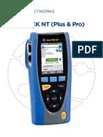 151844-NaviTEK-NT-Plus-Pro-Manual-English-Iss5
