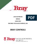 Lista de Precios BMX-06-2015 - Clientes (2)