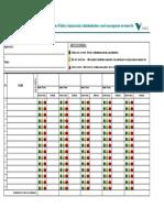 Cópia de Cópia de Cópia de Anexo 2 Lista de DSSMA para publico operacional e adiminstrativos com em.._ (002)