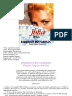 Phyllis_Taylor_Pianka_-_Segredos_do_coração