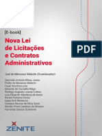 nova_lei_de_licitacoes_e_contratos_administrativos