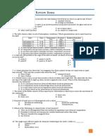 FC General Science AJP.docx