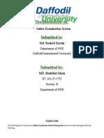 Documentation-FinalProject (2)
