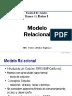 s06_ModeloRelacional_k (1)