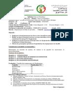 Syllabus Fours et Chaudières .pdf