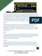 CARTA DE APRESENTEÇÃO ULTRA-convertido (1)