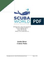 scuba-world-scuba-diver-course-handout.pdf