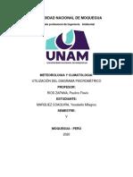 Tarea 1 UTILIZACIÓN DEL DIAGRAMA PSICROMÉTRICO.pdf