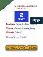 BILLY TEJADA SALDAÑA.pdf
