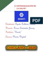 EDWARD TEJADA SALDAÑA 1.pdf