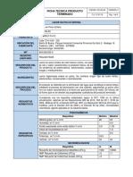 F.T. LECHE EN POLVO ENTERA NUTRALAC.docx.pdf