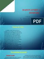 examen ppp (1)