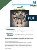 FICHA SEMANA 22 ARTE Y CULTURA MARIO LLONTOP.pdf