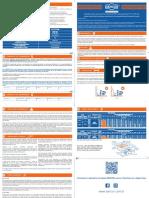 pf_man_2.pdf