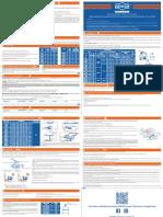 Manual-Filtro_com_carrinho.pdf