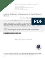1206-1-1185-1-10-20140418.pdf