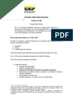 Sistema Tributario Nacional_M7_AR