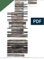 Mejoramigouniversitario Blogspot Com 2020 12 Peliculas de Derecho HTML