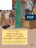 The Martial Ethic in Early Modern Germany.pdf