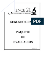 Spanish_Assessment_GR2