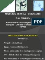 RENNES20150211033220chmarti1Generalites__Mycologie