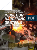 Troubleshooting-and-Prevention-of-Cracking-in-Induction-Hardening-of-Steels_-Lessons-Learned-Part-2_