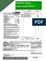 Digital Impressão de Dados Variáveis LTDA_