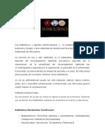 ANALGÉSICOS-NARCÓTICOS (1)