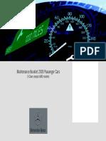 w211-maintenance-manual-2004-2005