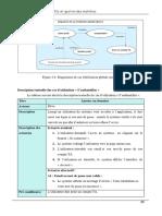 Exemples-cas-d-utilisation (1).pdf