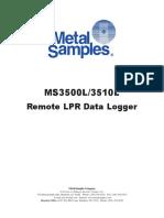ms3500lmanual (1).pdf