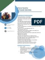 CV ATOGHENDONG.pdf